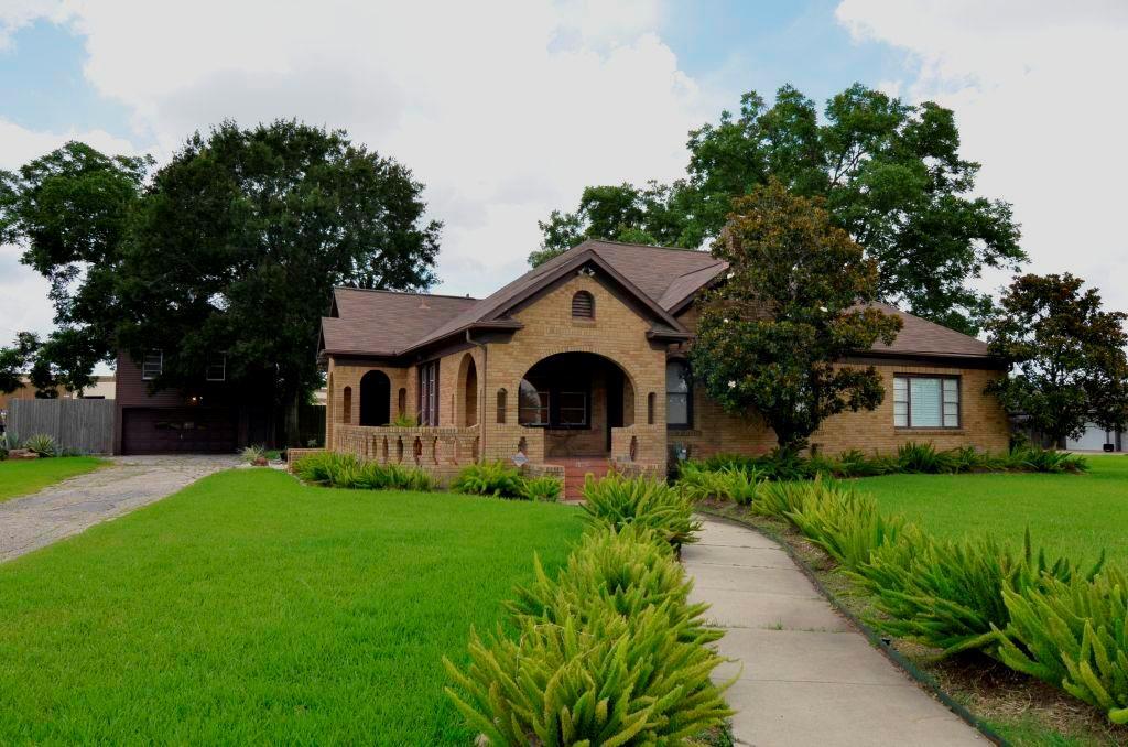 13902 Stafford Road Property Photo - Stafford, TX real estate listing