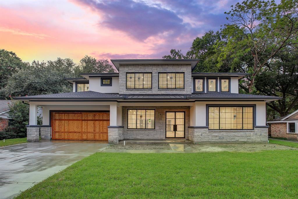 8910 Echo Valley Drive Property Photo