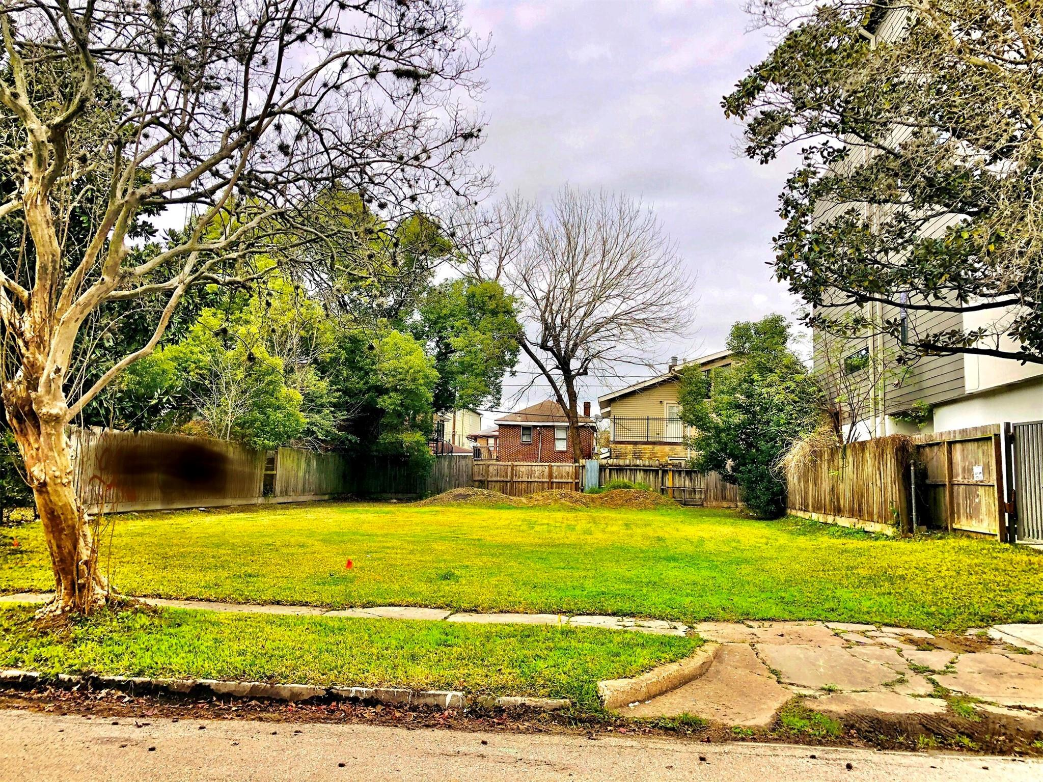 1505 Ruth Street Property Photo