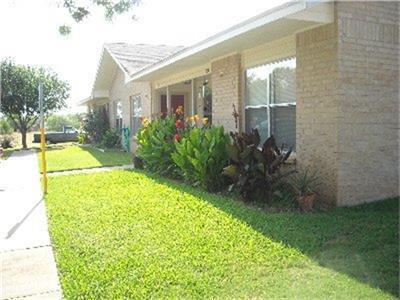 404 Medina Property Photo - Cotulla, TX real estate listing