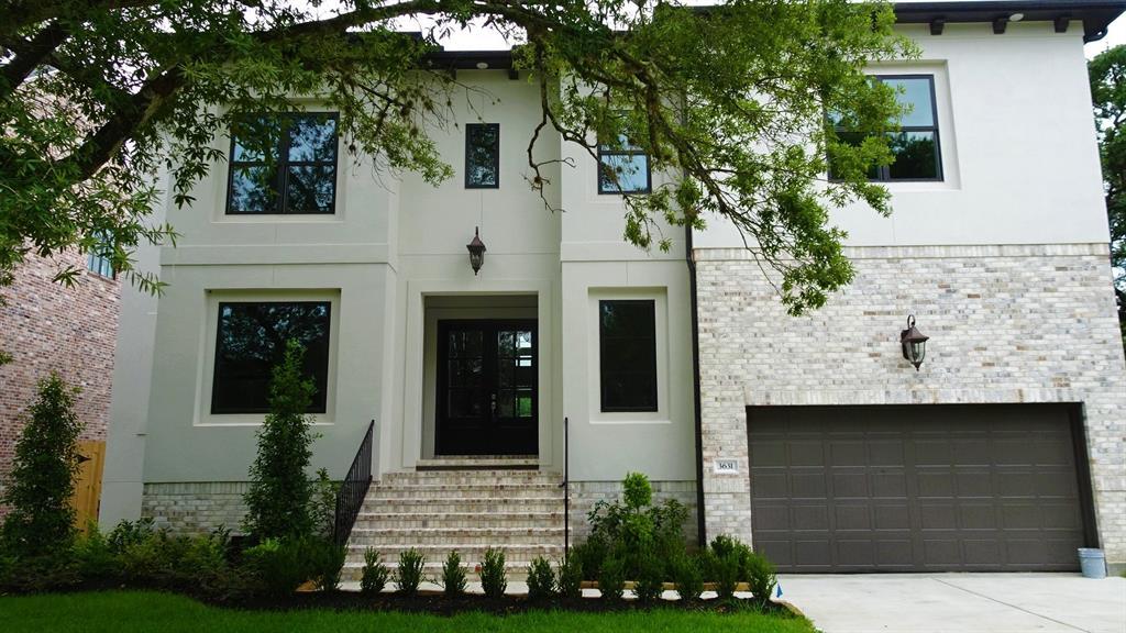 3631 Grennoch Lane, Houston, TX 77025 - Houston, TX real estate listing
