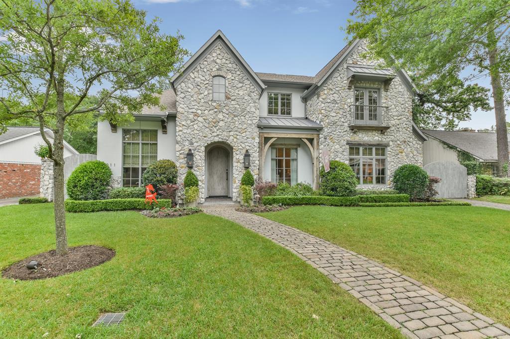 211 Plantation Road, Bunker Hill Village, TX 77024 - Bunker Hill Village, TX real estate listing