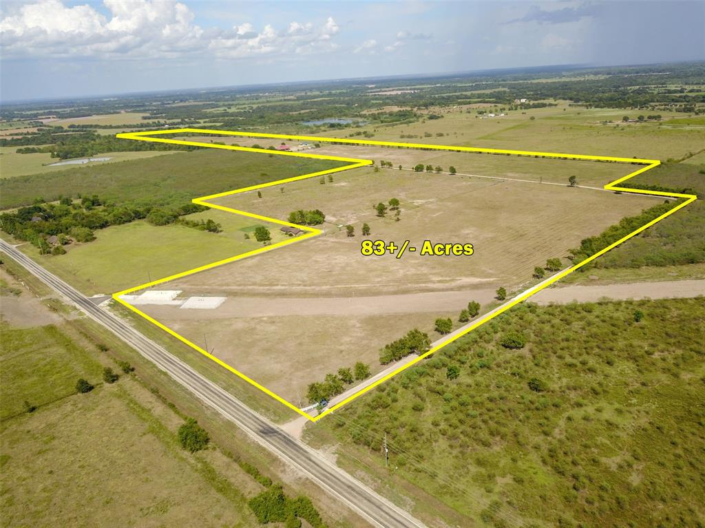 1274 S FM 331 Property Photo - Sealy, TX real estate listing