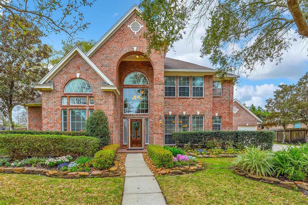 3011 Knight Lane, Baytown, TX 77521 - Baytown, TX real estate listing