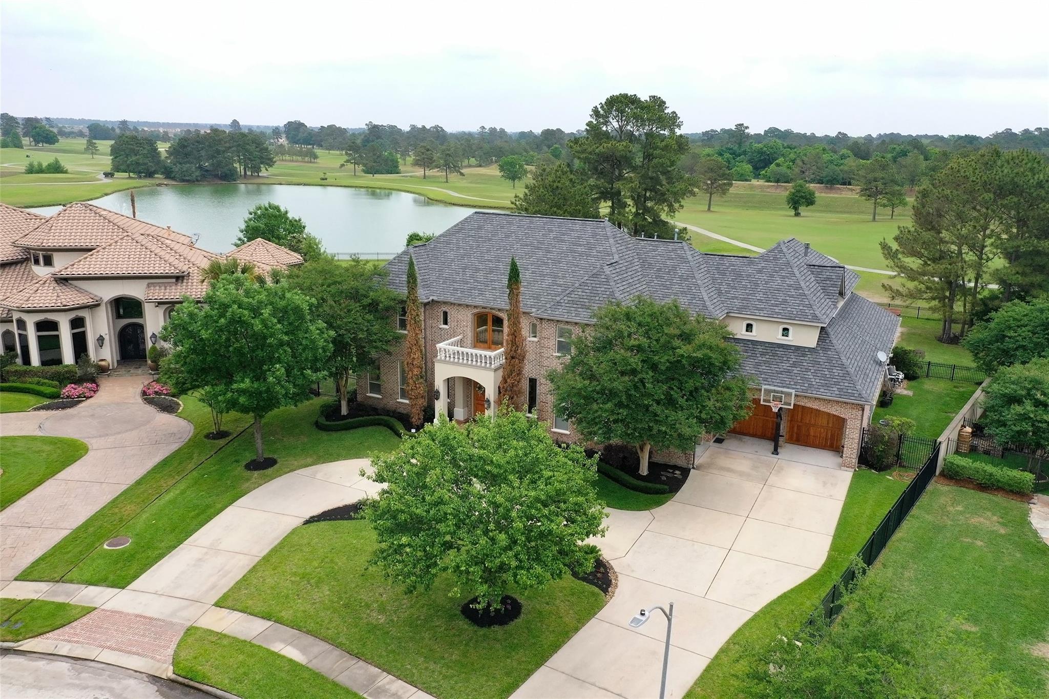 70 Manor Lake Estates Circle Property Photo 1