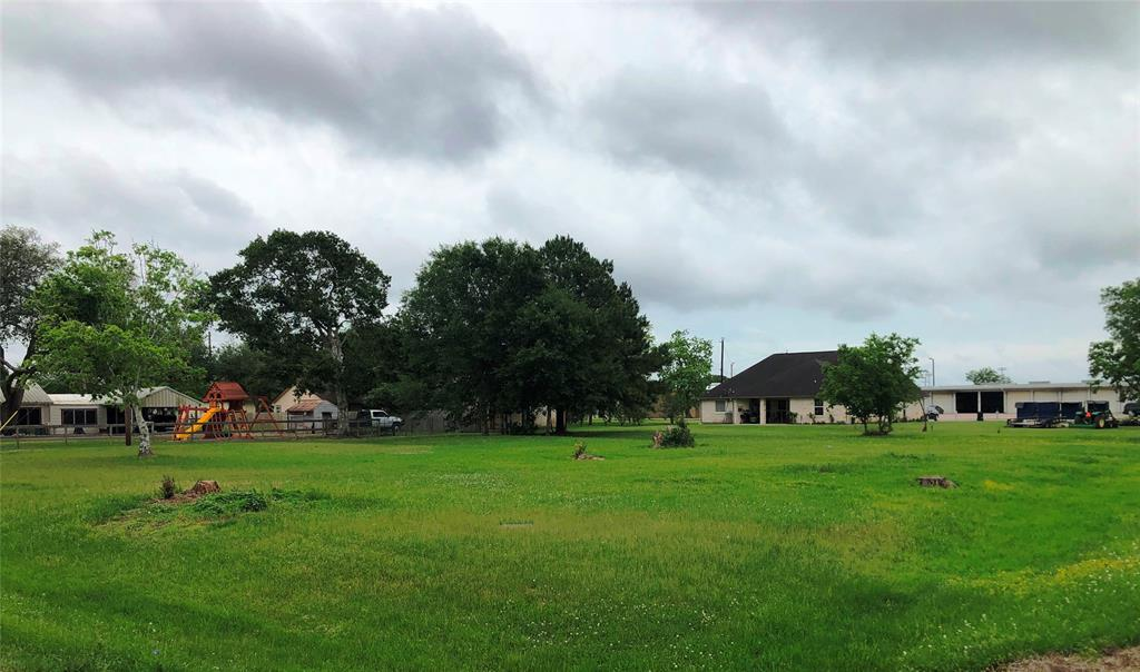 5875 4th Street, Danbury, TX 77534 - Danbury, TX real estate listing
