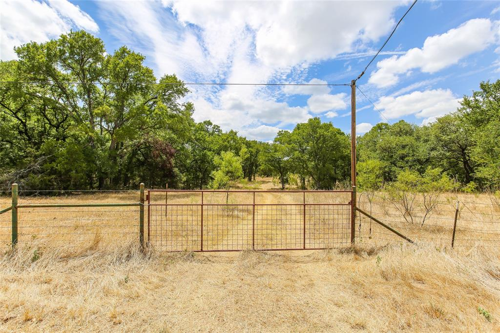 440 County Road 409a Property Photo - Spicewood, TX real estate listing