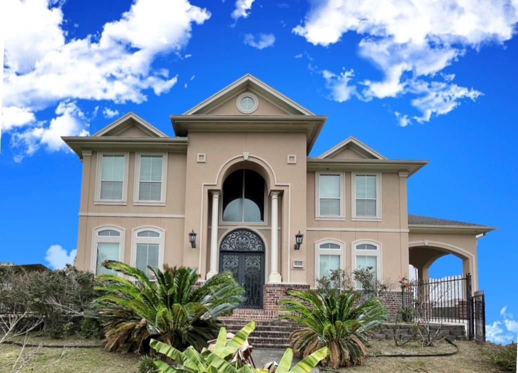 1508 Bayou Homes Drive Property Photo