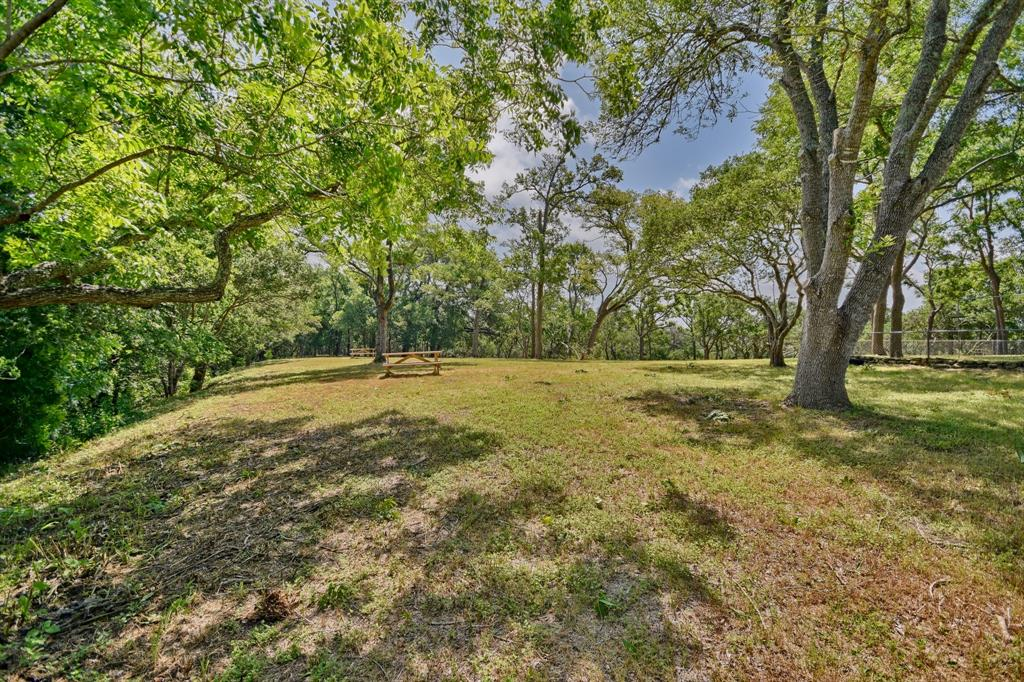 106 Camp Lone Road, La Grange, TX 78945 - La Grange, TX real estate listing