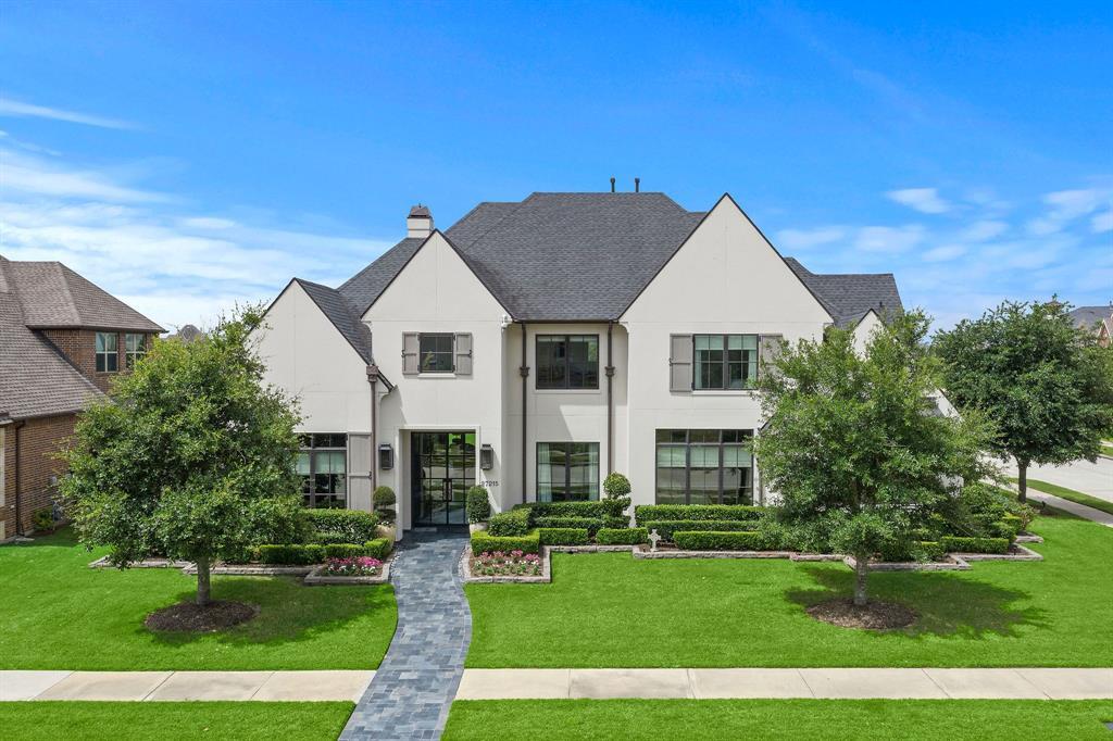 27215 Bryce Summit Lane Property Photo - Katy, TX real estate listing