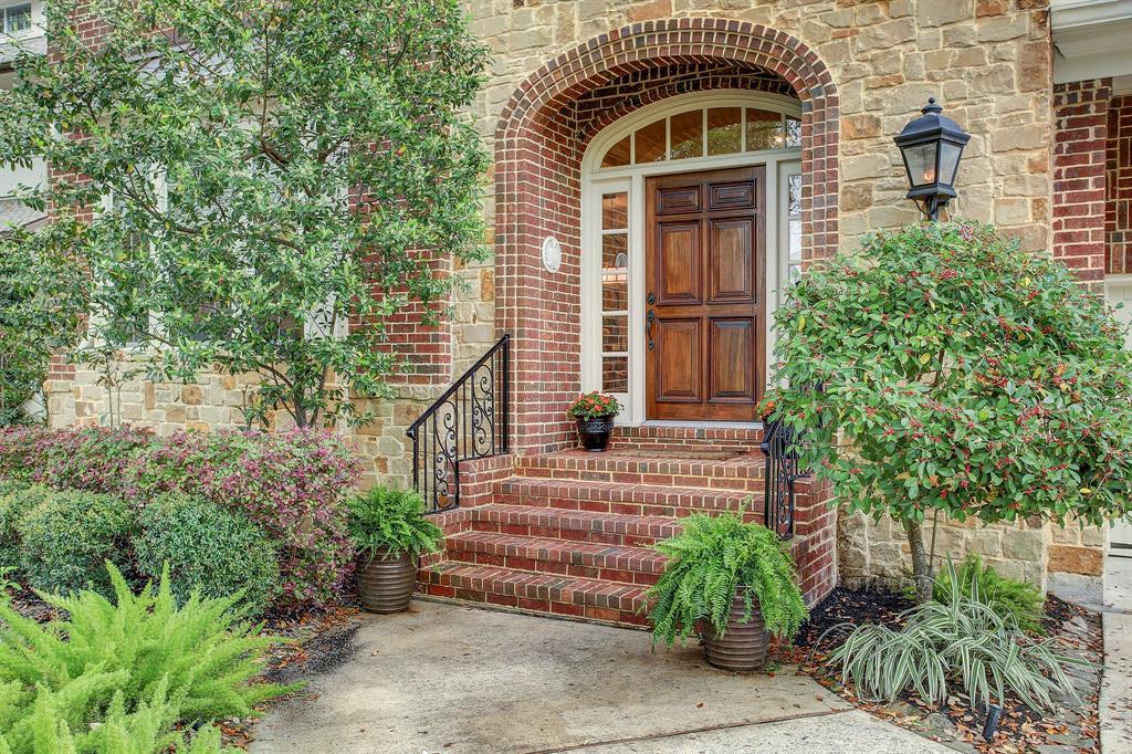 3519 Drummond Street, Houston, TX 77025 - Houston, TX real estate listing
