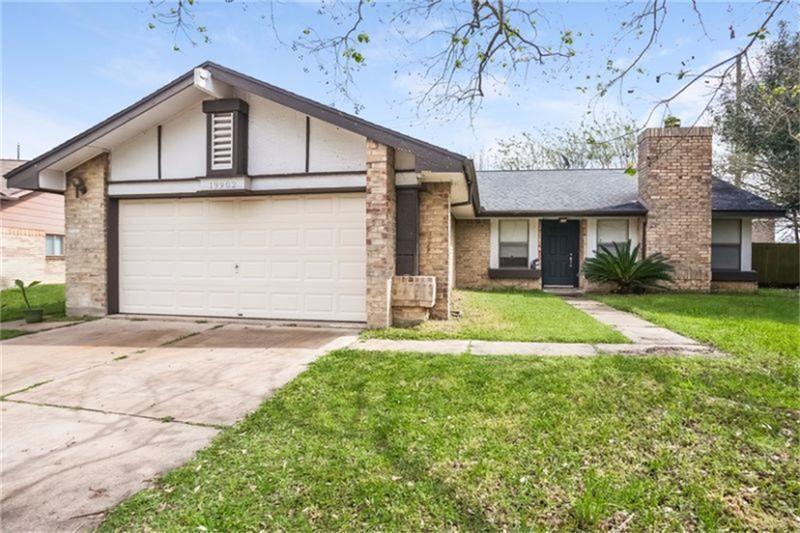 19902 Sand Creek Court Property Photo - Katy, TX real estate listing