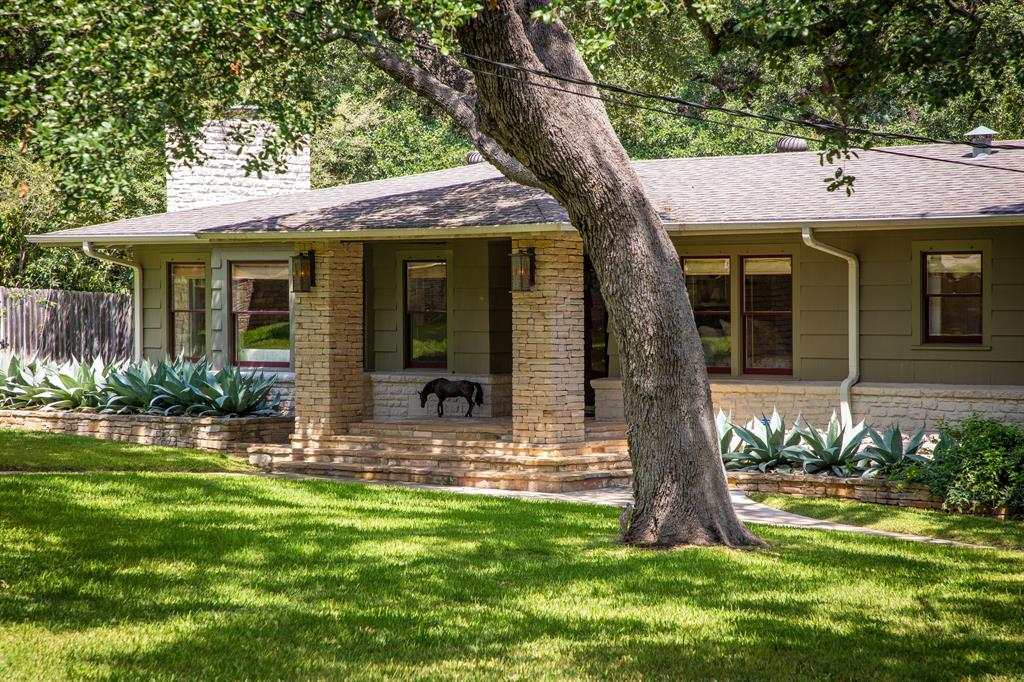 664 California Boulevard Property Photo - New Braunfels, TX real estate listing