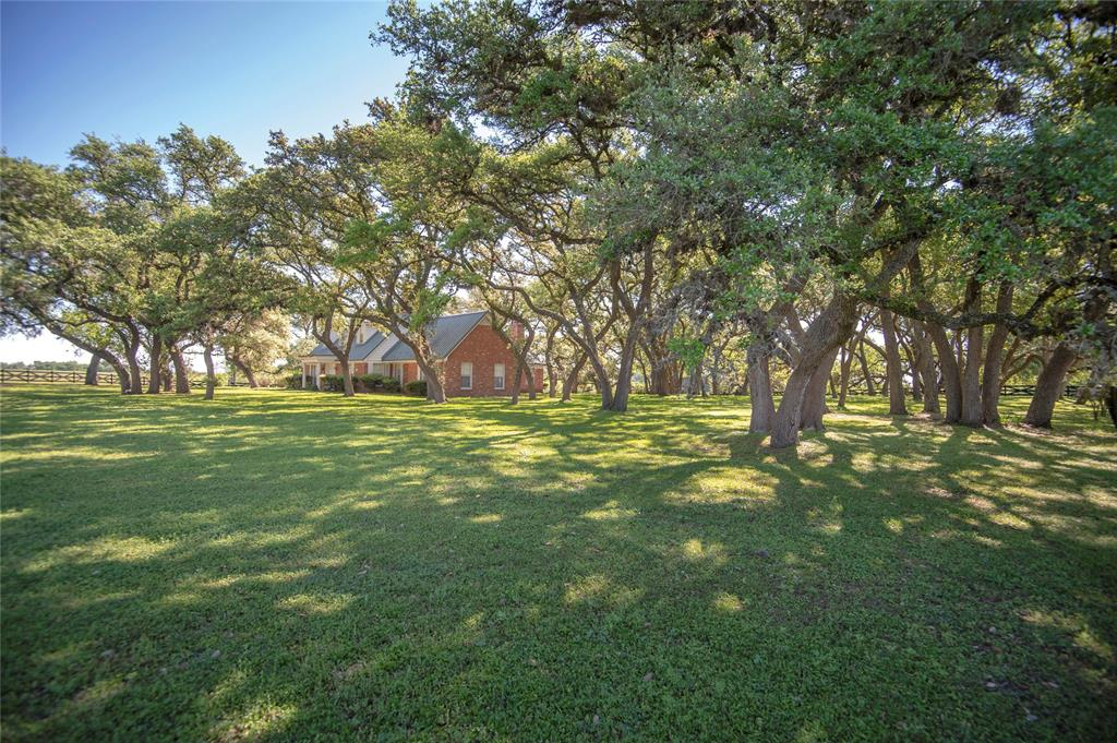 Brenham Real Estate Listings Main Image