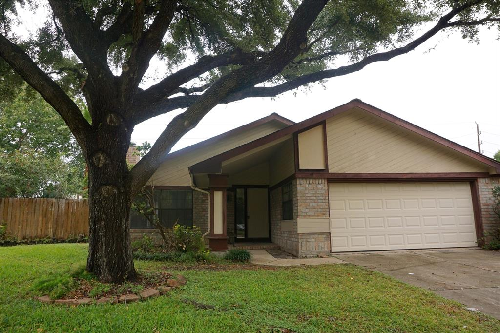 11306 Chiselhurst Way Court, Houston, TX 77065 - Houston, TX real estate listing