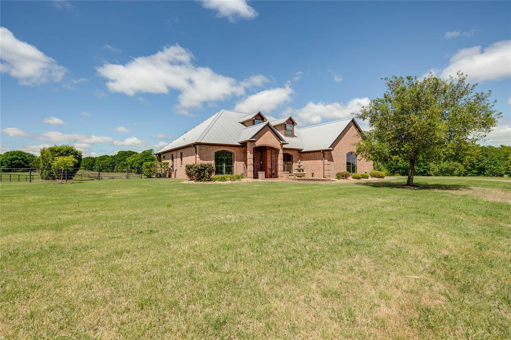 4384 Tuscany Trace Court Property Photo - College Station, TX real estate listing