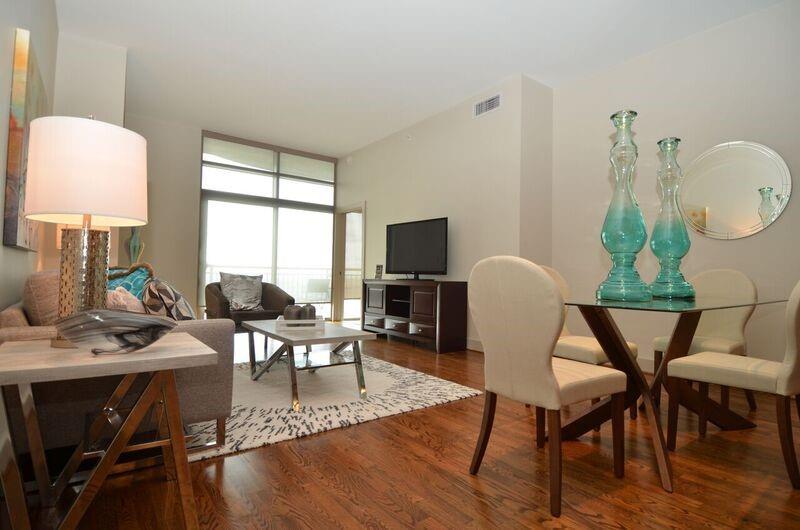 1400 Mckinney Street #401 Property Photo - Houston, TX real estate listing
