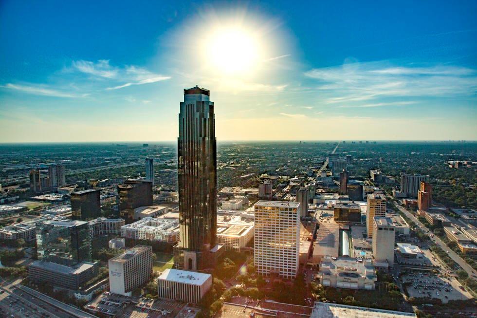 2400 Mccue Road #246 Property Photo - Houston, TX real estate listing