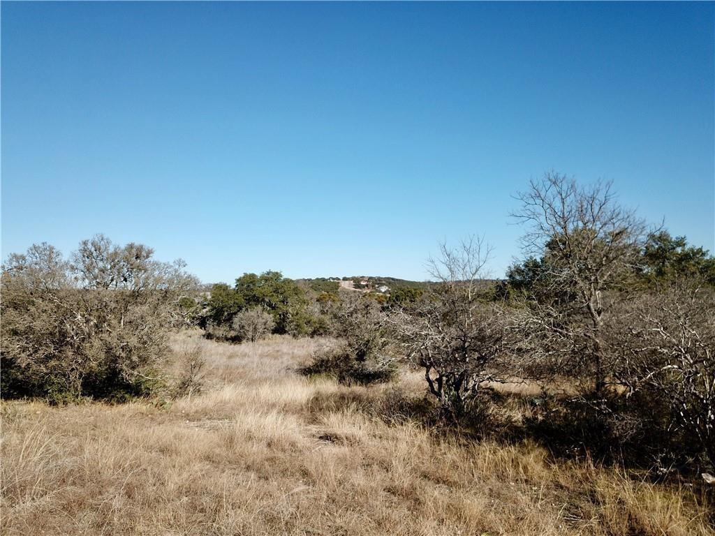 3283 Campestres Property Photo - Spring Branch, TX real estate listing