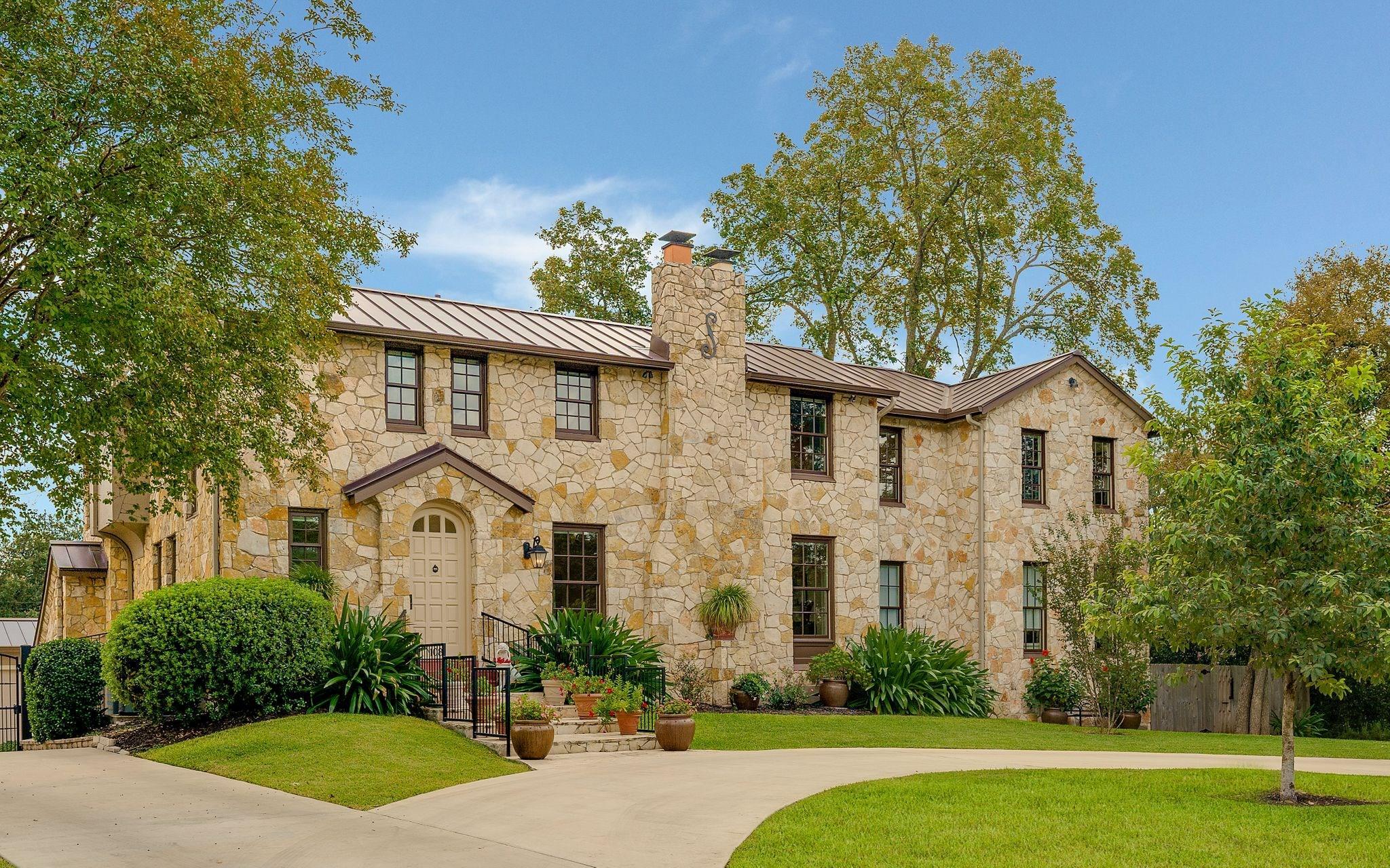 78209 Real Estate Listings Main Image
