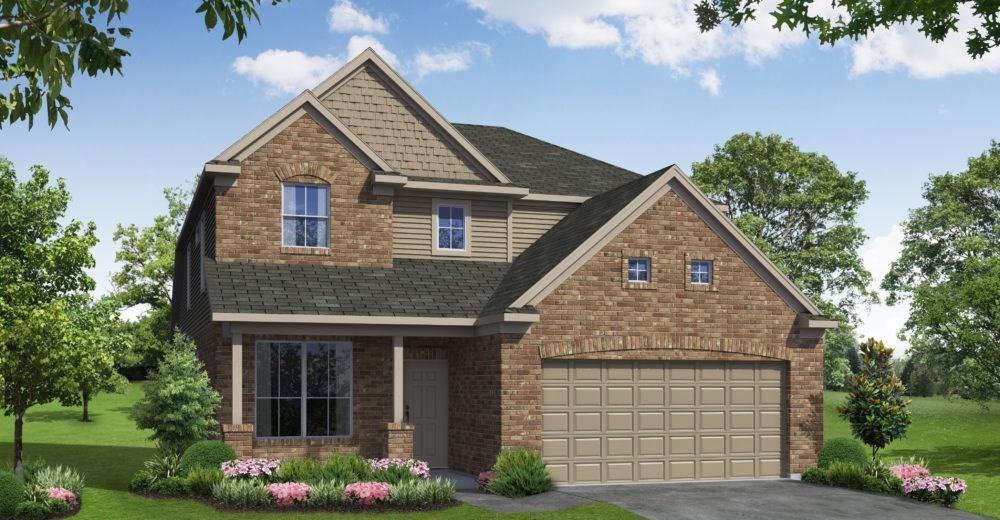 14735 Twilight Knoll Trail, Cypress, TX 77429 - Cypress, TX real estate listing