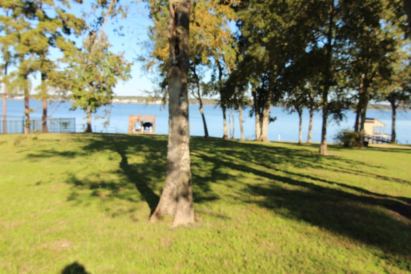 LOT 9&10 Farm Road 3186 Property Photo - Onalaska, TX real estate listing