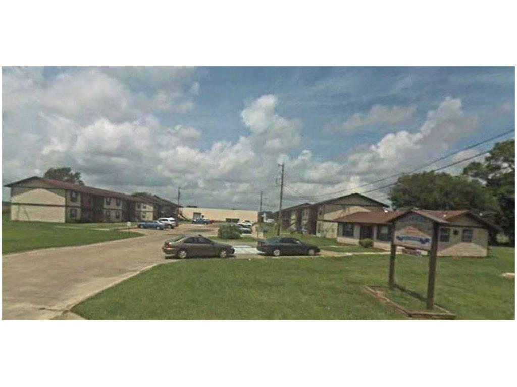 115 S Tenth Street, Other, LA 70648 - Other, LA real estate listing