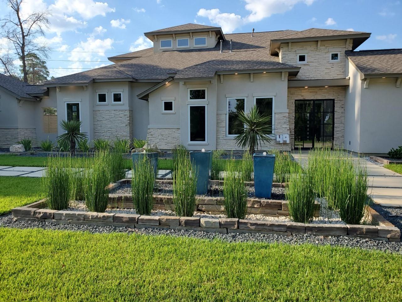 49 Kings Lake Estates Boulevard Property Photo 1