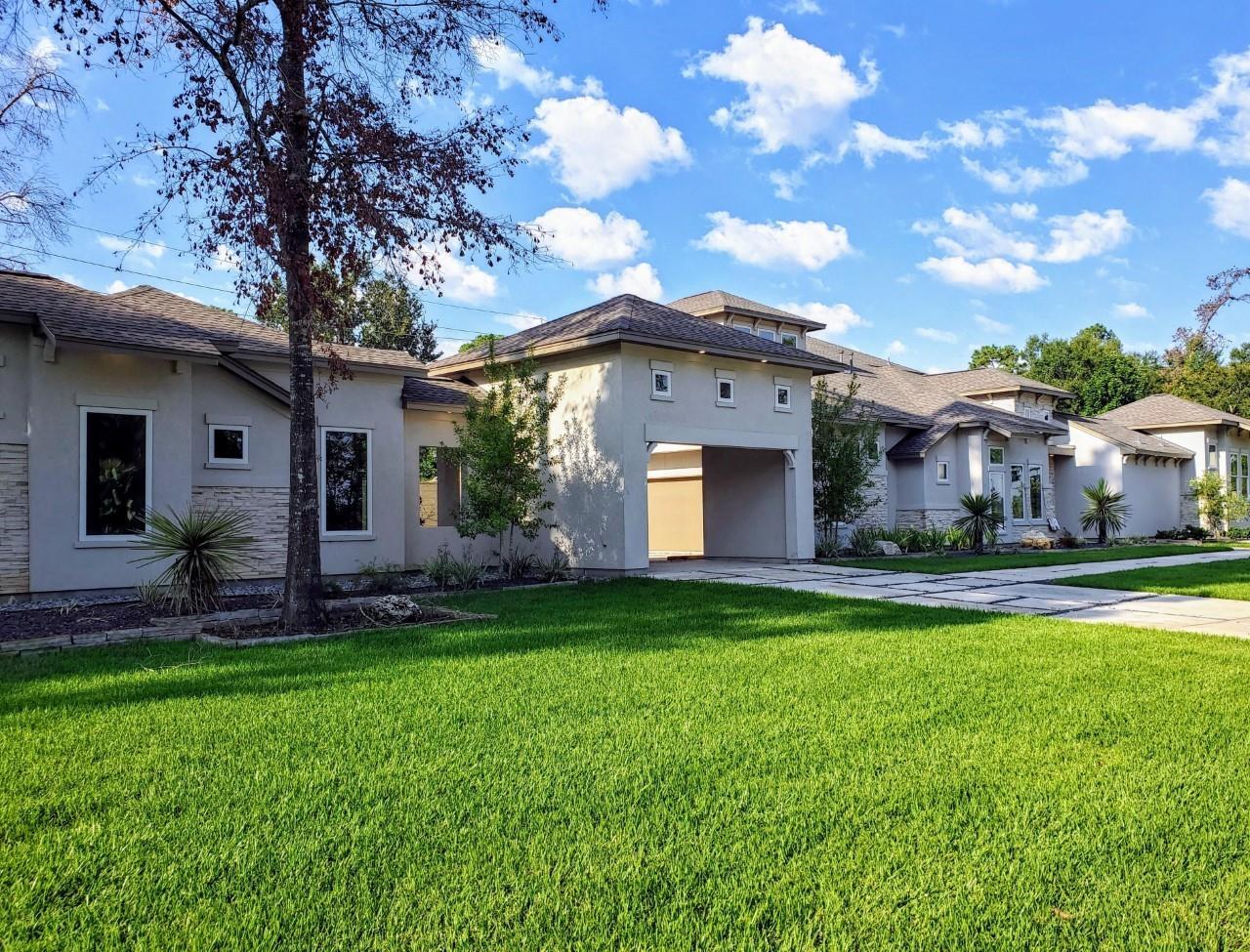 49 Kings Lake Estates Boulevard Property Photo