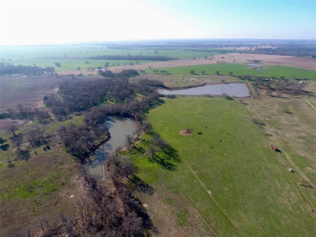 1290 County Road 105, Riesel, TX 76682 - Riesel, TX real estate listing
