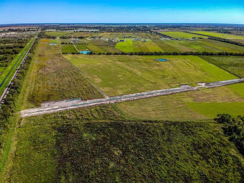 380 County Road 613, Dayton, TX 77535 - Dayton, TX real estate listing