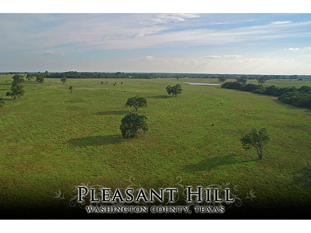 16 Flat Prairie Road, Washington, TX 77880 - Washington, TX real estate listing
