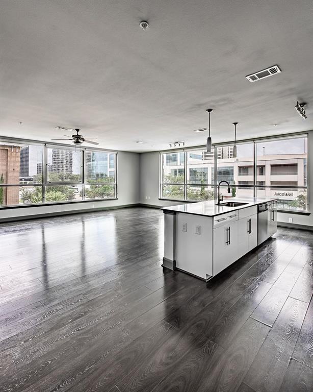 3788 Richmond Avenue #1302 Property Photo - Houston, TX real estate listing