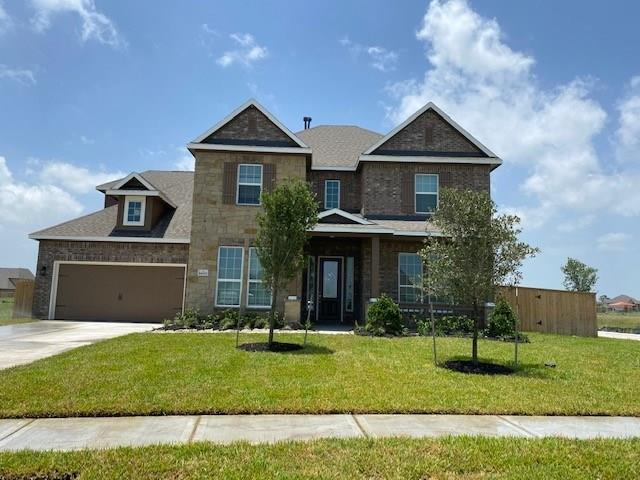 14002 Phelps Dr Property Photo - Mont Belvieu, TX real estate listing