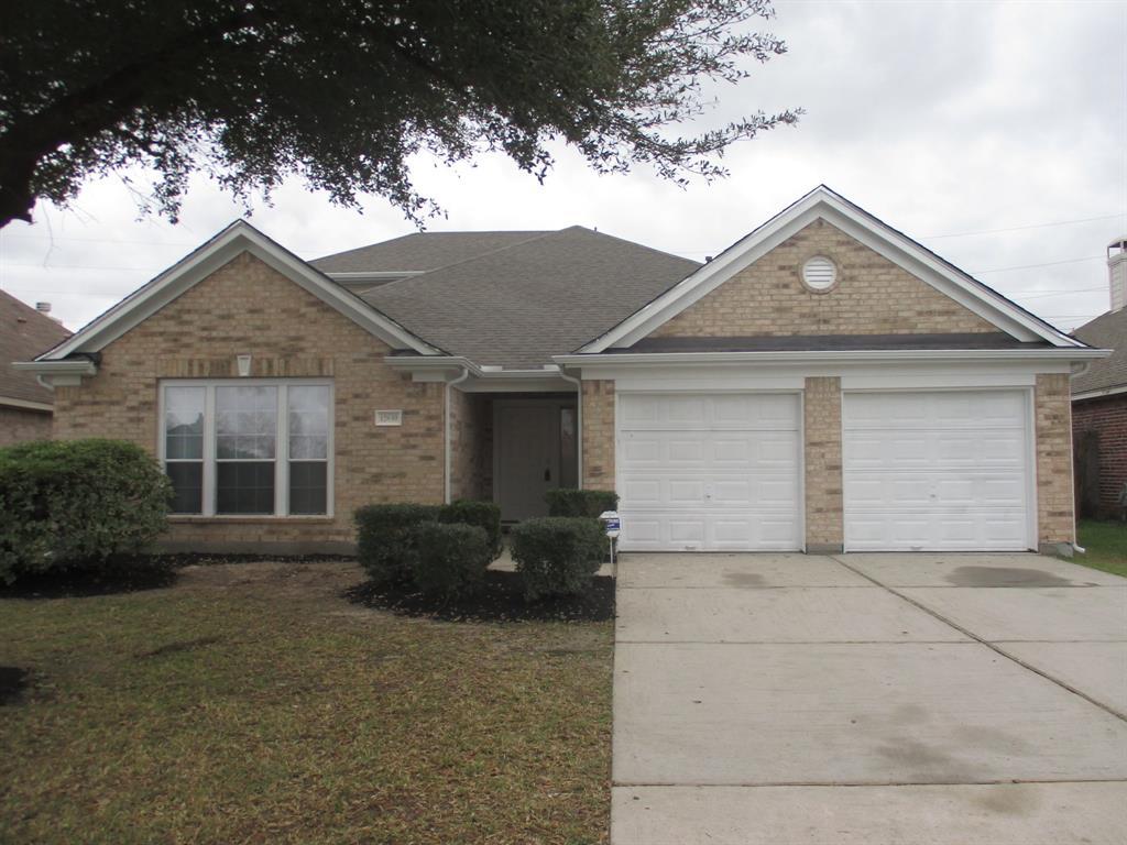 12839 Porter Meadow Lane, Houston, TX 77014 - Houston, TX real estate listing