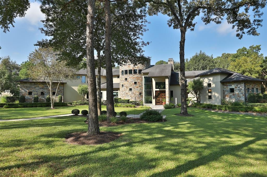 15 Huntington Woods Estates, Tomball, TX 77377 - Tomball, TX real estate listing