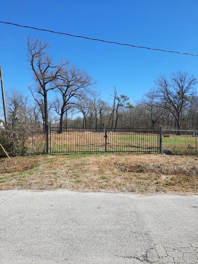 5006 Wynnewood Street Property Photo