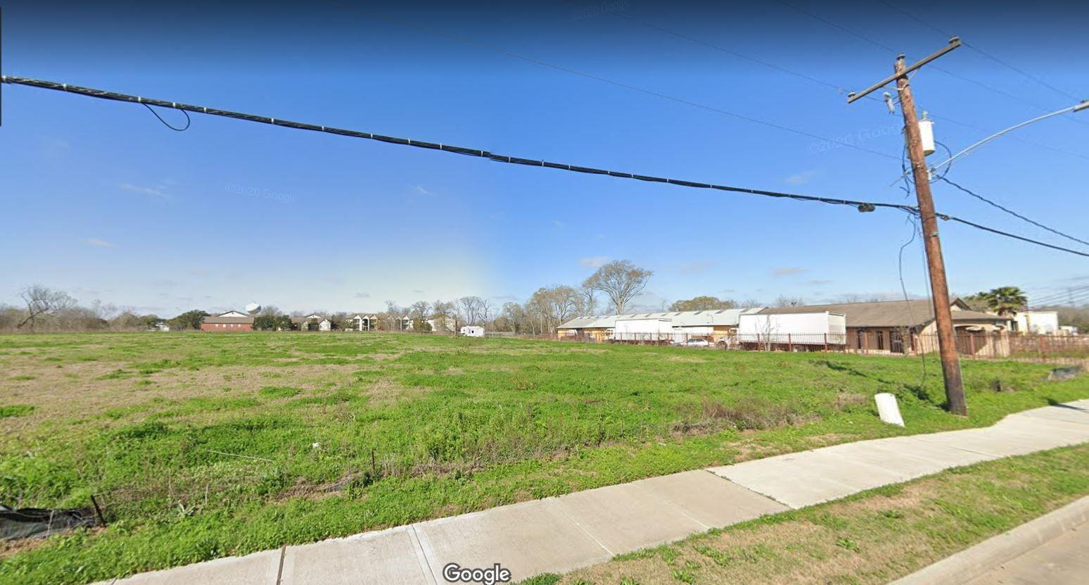 650 Brand Lane Property Photo - Stafford, TX real estate listing