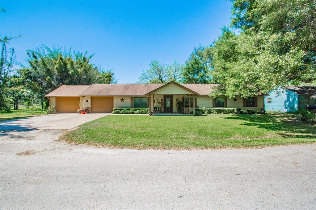 218 Laurel Lane, Jones Creek, TX 77541 - Jones Creek, TX real estate listing