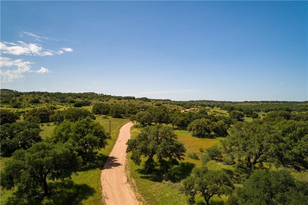 Blanco County Real Estate Listings Main Image