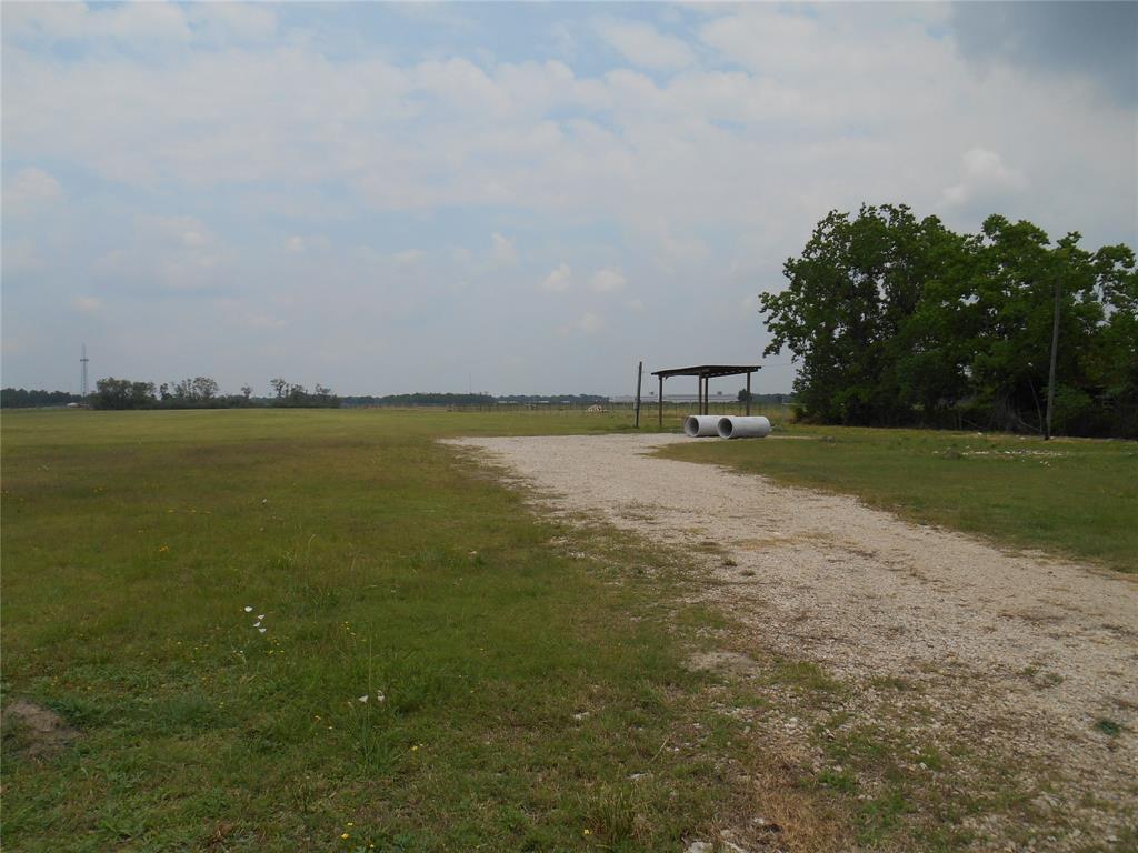 5702 W Cedar Bayou Lynchburg Road Property Photo - Baytown, TX real estate listing