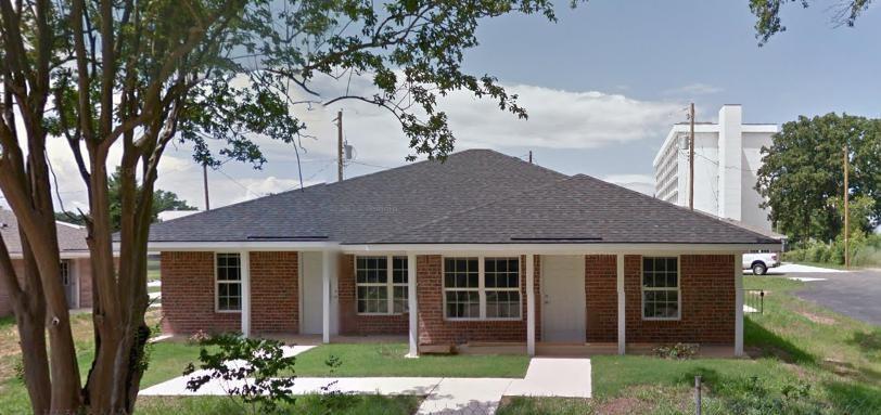 71101 Real Estate Listings Main Image