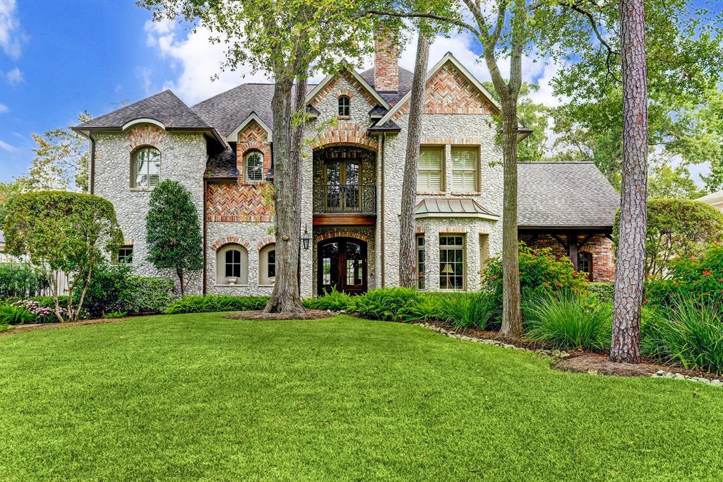 11622 Monica, Bunker Hill Village, TX 77024 - Bunker Hill Village, TX real estate listing