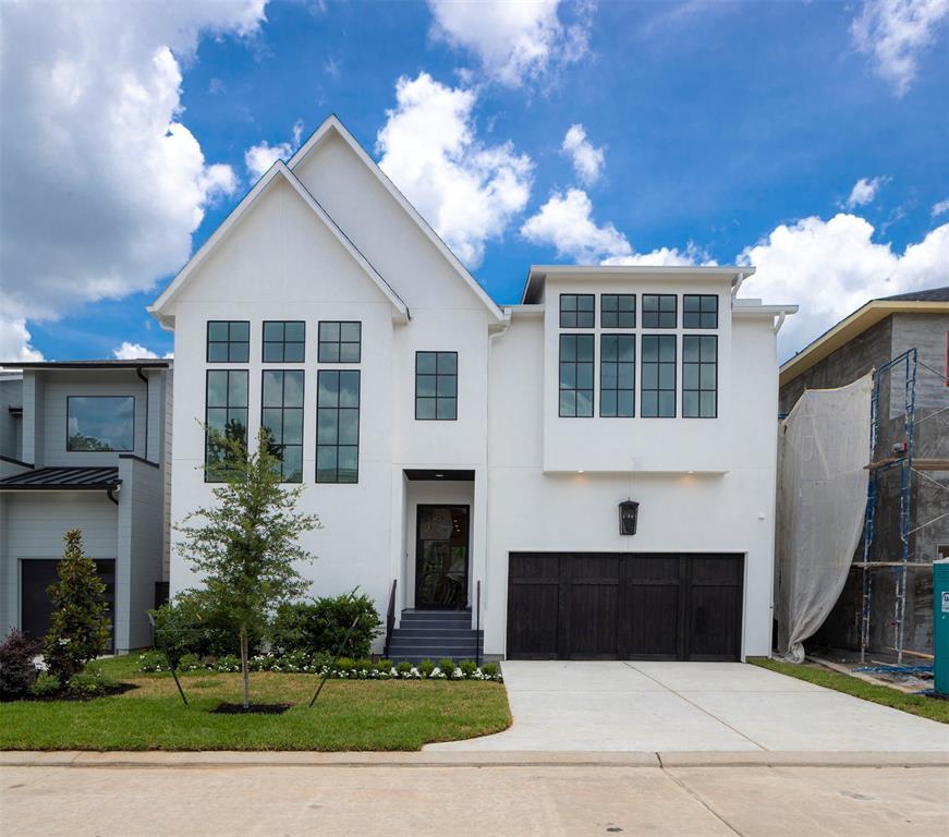 77092 Real Estate Listings Main Image