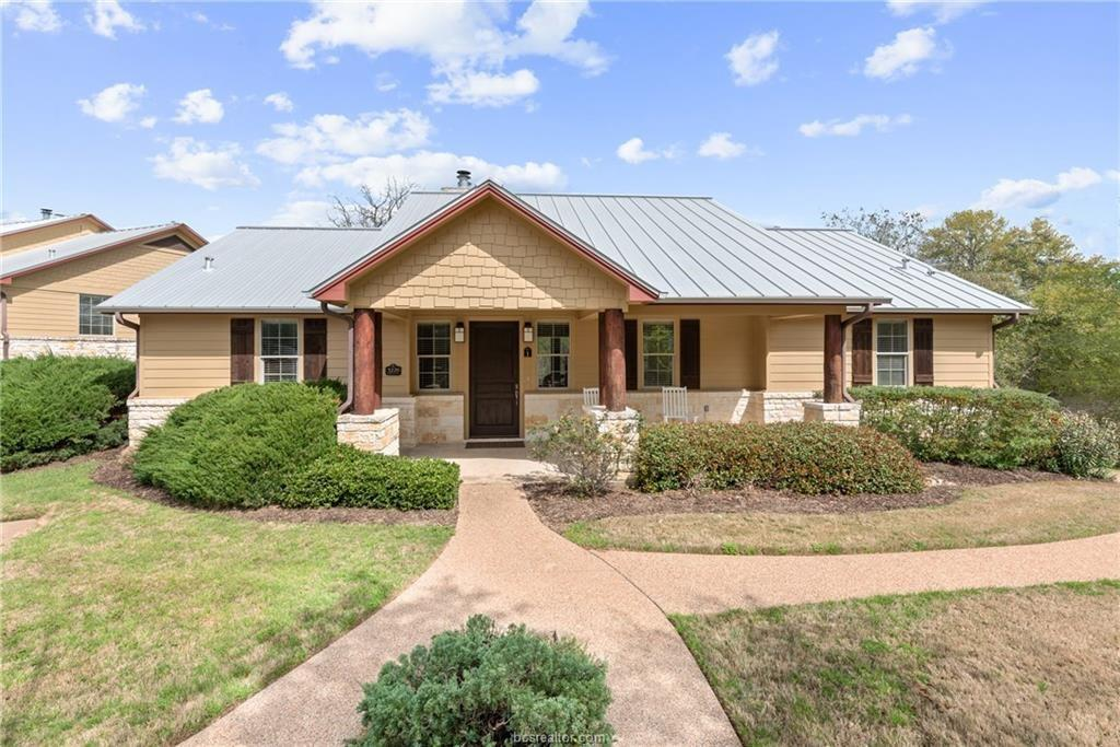 3220 Casita Court Property Photo - Bryan, TX real estate listing