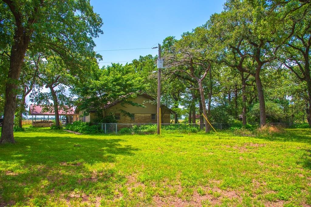 1759 CR 402, Dime Box, TX 77853 - Dime Box, TX real estate listing