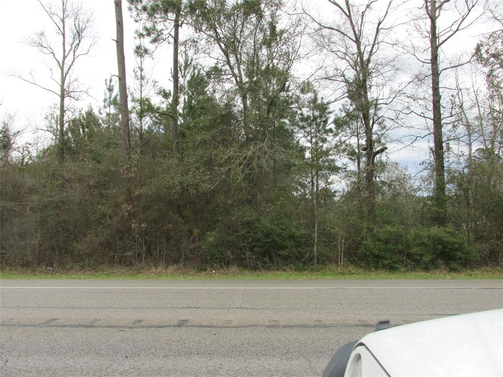 0 FM 1485 Property Photo - Conroe, TX real estate listing