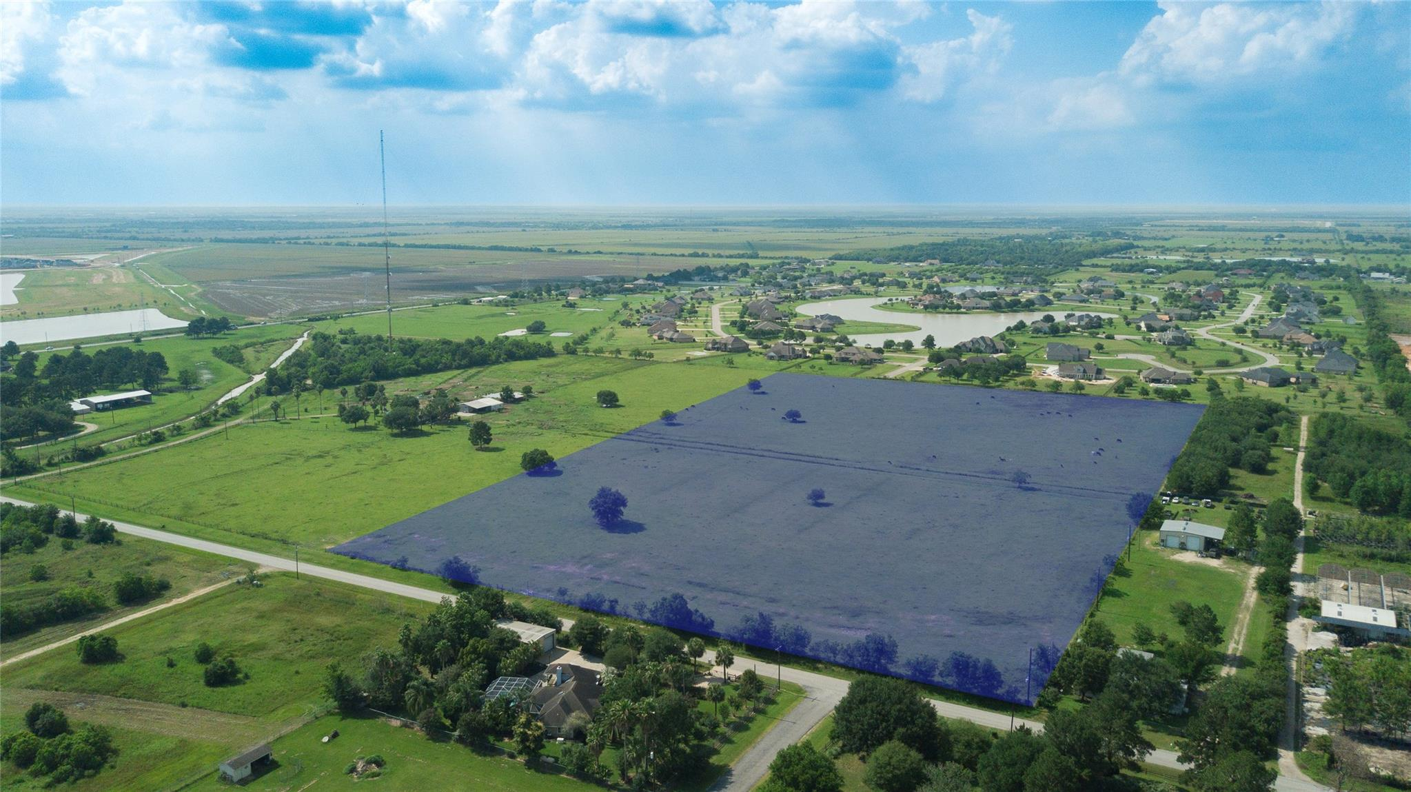 26522 Clay Road Property Photo - Katy, TX real estate listing