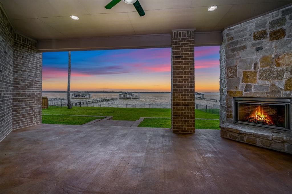 8522 San Juanico Street Property Photo - Houston, TX real estate listing
