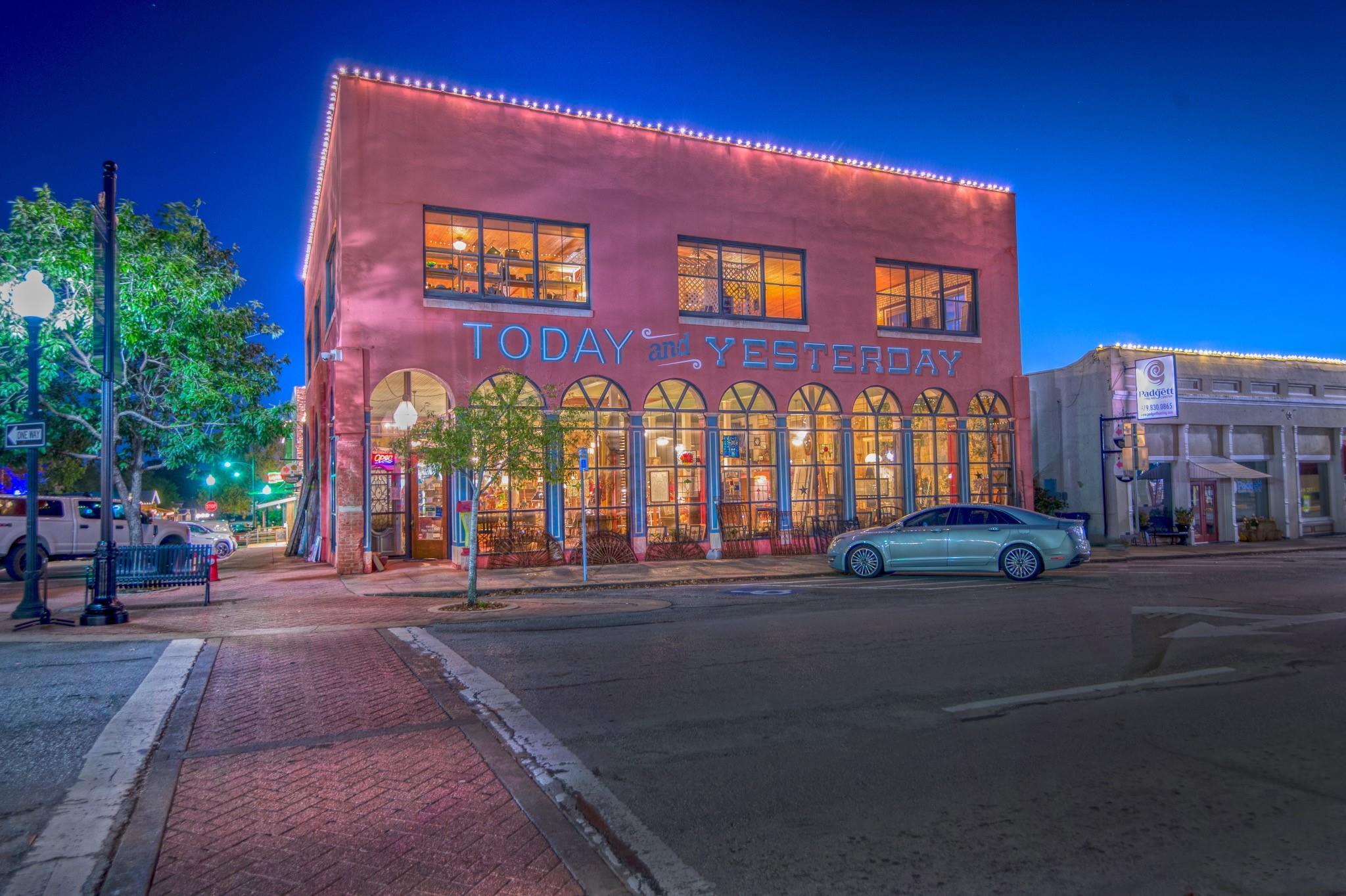 101 W Alamo Street Property Photo